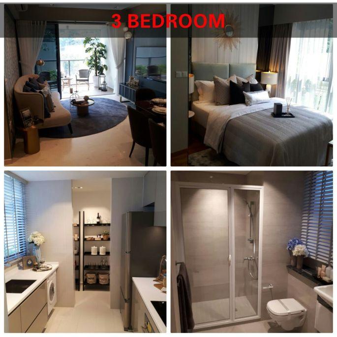 3 Bed unit.jpg