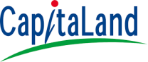 Capital land logo