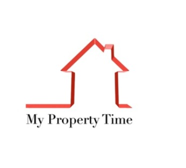 My Property Time