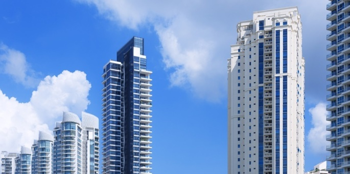 Luxury-apartments-in-Singapore.original.jpg