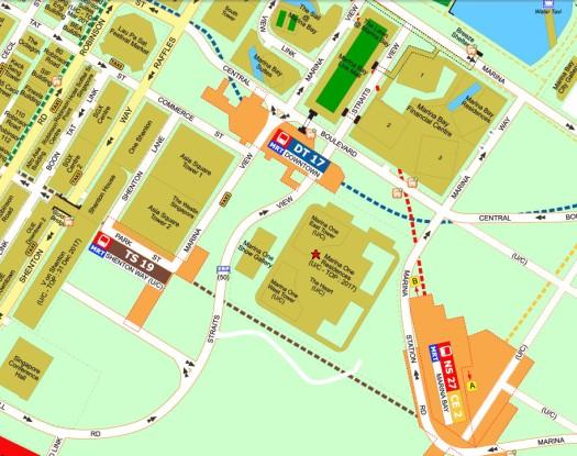 marina-one-location-map-3