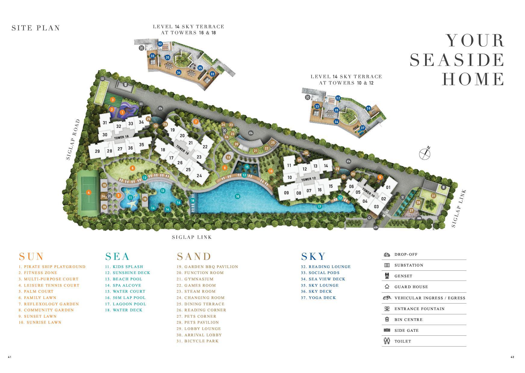 Site Plan1.jpg