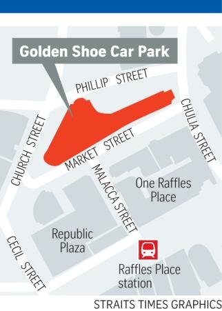 golden shoe 2.jpg