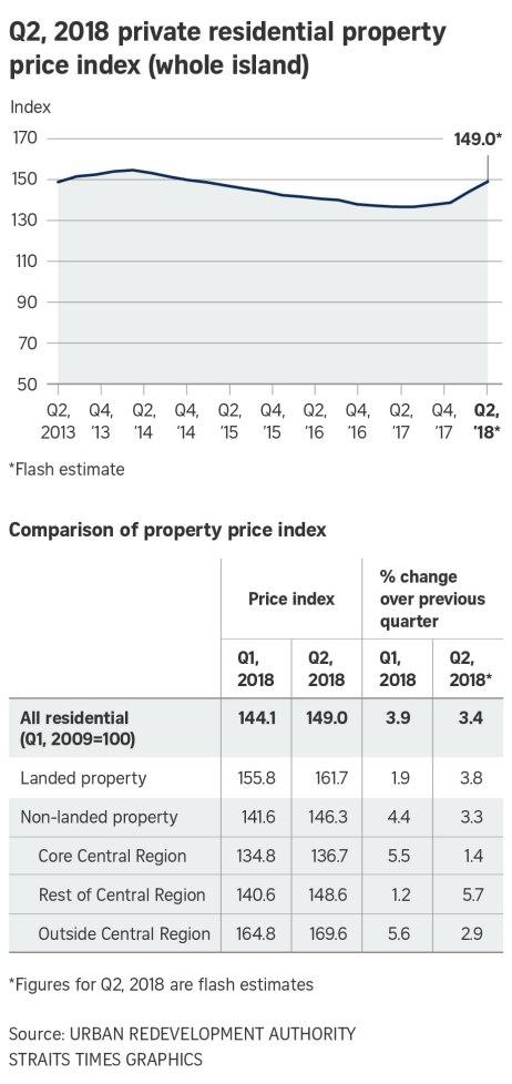 20180702 - Home index.jpg