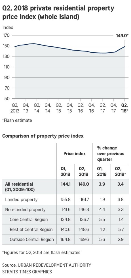 20180702 - Home index.jpg