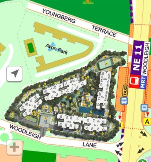 Location 1.jpg