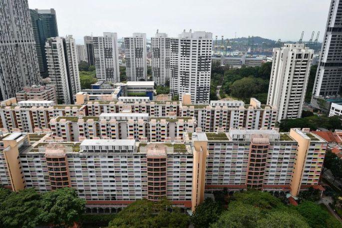 20181218 - Non Malaysian Can rent longer period