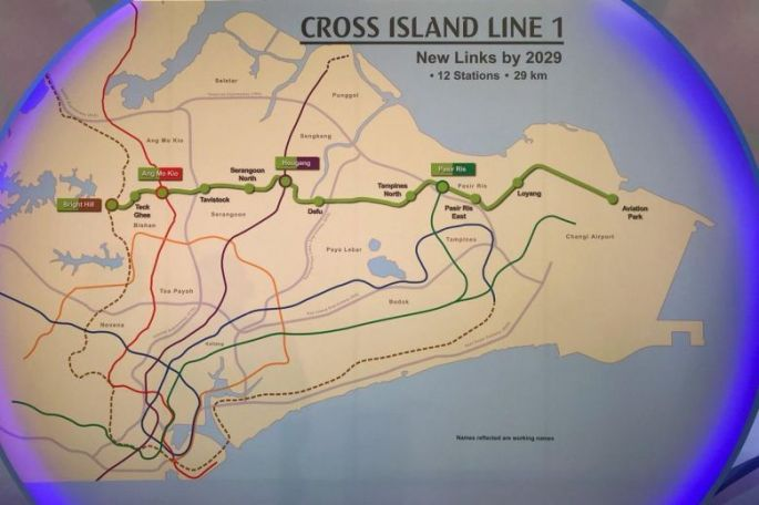 20190126 - Cross Islandline.jpg