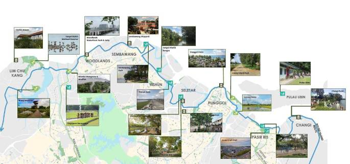 20190327 - URA corridor map.jpg