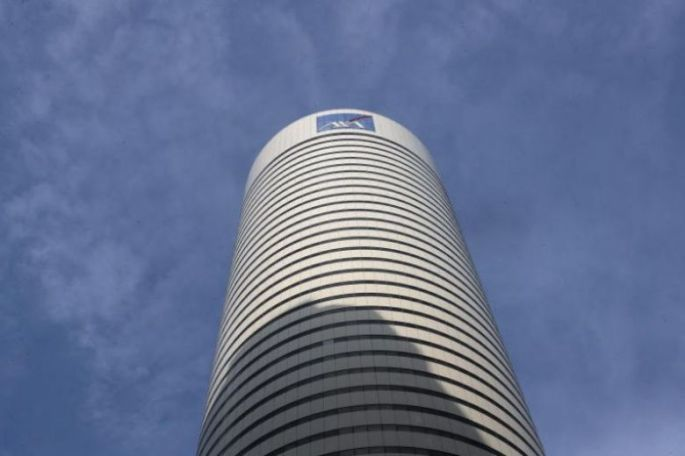 050620 - AXA Tower Sell to Alibaba