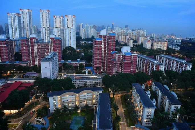 050920 - HDB Resale Volume Drop 78%