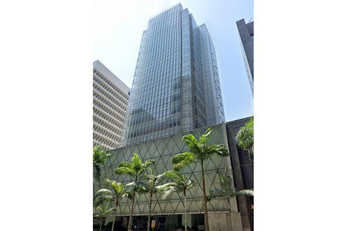 072120 - PIL Building